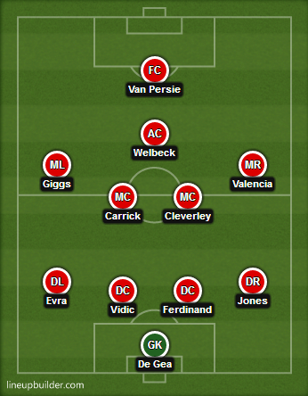 2013-08-17 Swansea(a)