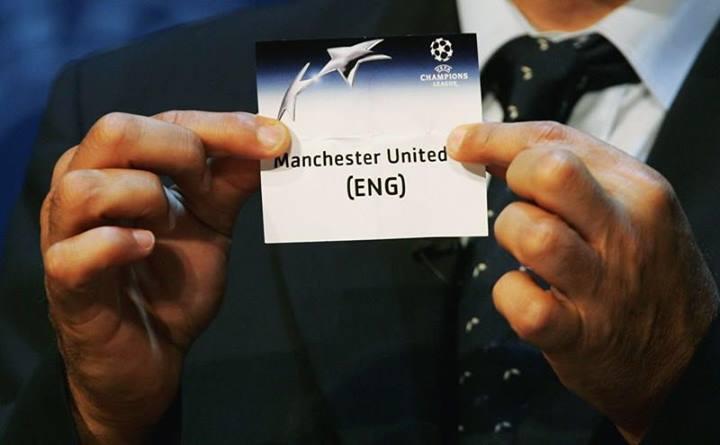 ChampionsLeagueUnited