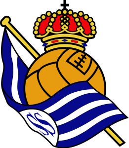 real-sociedad-logo-wallpaper-894x1024-b49a25ac