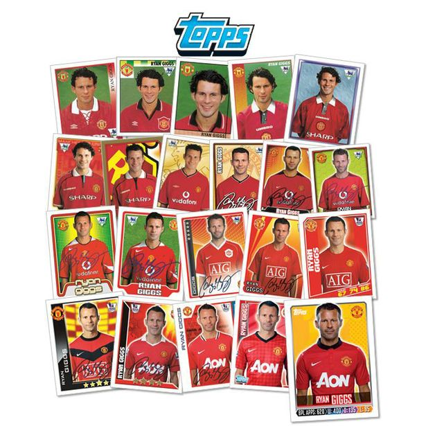 Ryan-Giggs-collageJPG-6344118