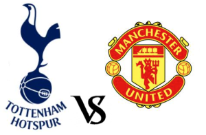 Spurs-United