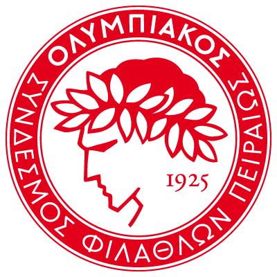 Olympiakos-Piraeus