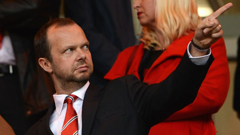 ed-woodward-manchester-united-executive-vice-chairman_3046697