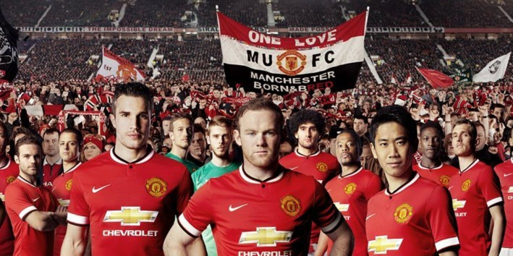 o-manchester-united-new-kit-facebook
