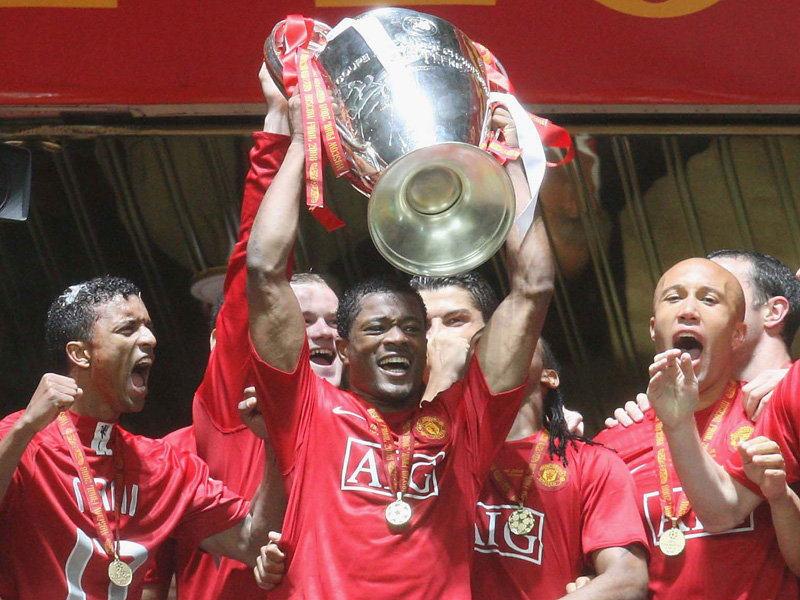 Patrice-Evra-Manchester-United-Champions-Leag_889432
