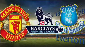 United vs Everton