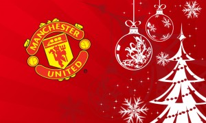 Manchester-United-300x180