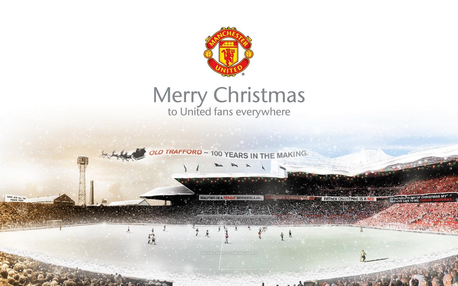 OT_Christmas