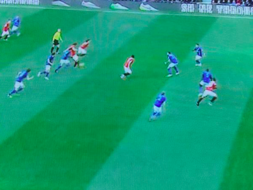 rvp_leicester_offside