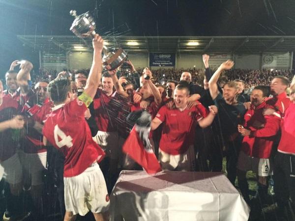 FC-United-fagna2