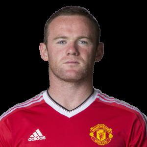 10. Rooney