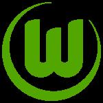 480px-VfL_Wolfsburg_Logo
