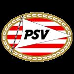 PSV-Eindhoven