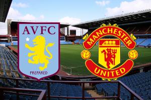 Villa - United