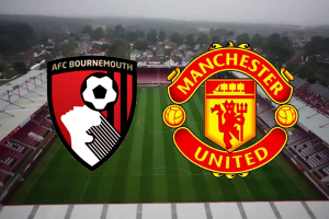 AFC Bournemouth - United