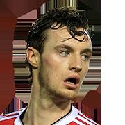 48 Will Keane