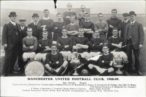 United 1909