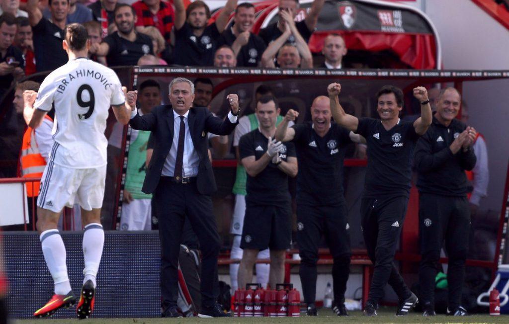 Zlatan José