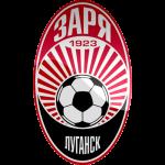zorya-luhansk-logo