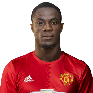 03-bailly